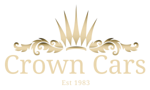Crown Cars Rhos